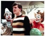 "Peter Purves ""Steven Taylor"" (Doctor Who 1965 - 1966) #5"